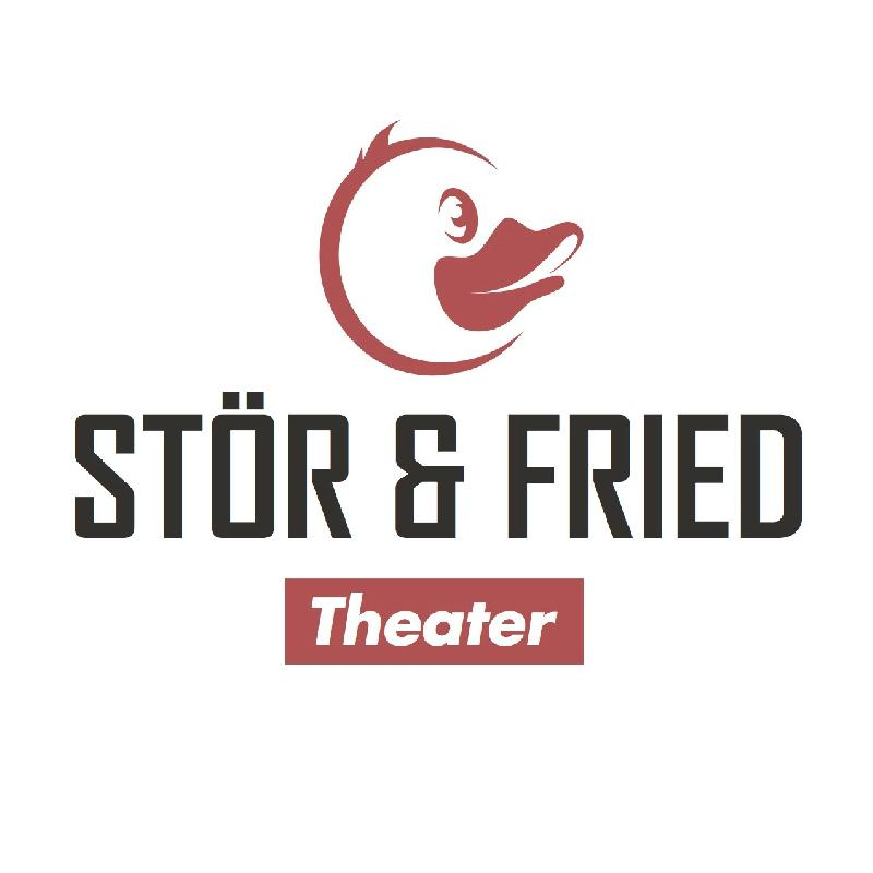 Stör & Fried Theater